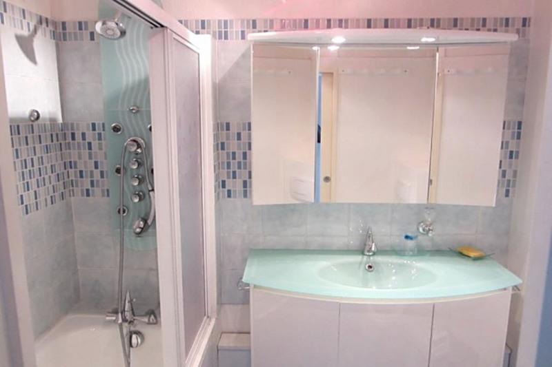 Vente appartement Isola 2000 125000€ - Photo 6