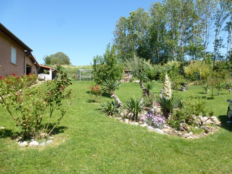 Vente maison / villa Hauterives 273000€ - Photo 16
