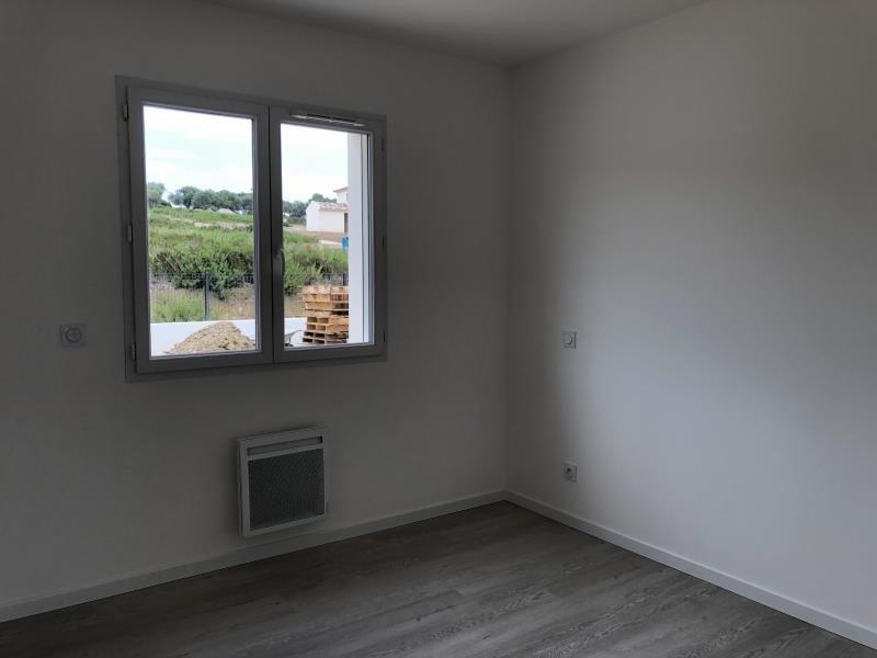 Vente maison / villa L ile rousse 435000€ - Photo 5