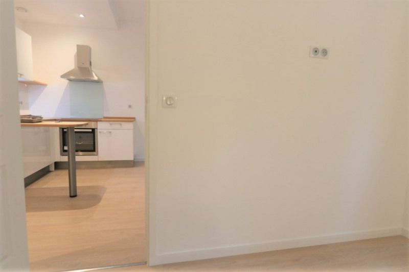 Vente appartement Nice 178 000€ - Photo 4