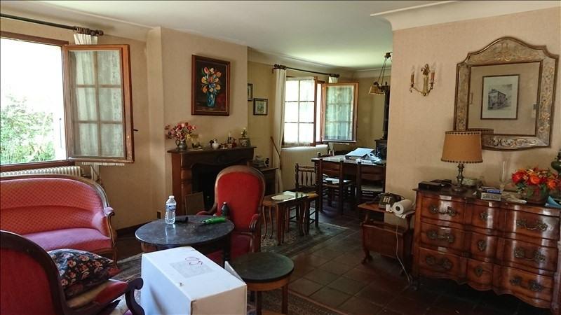 Revenda casa Gilly sur isere 365000€ - Fotografia 3