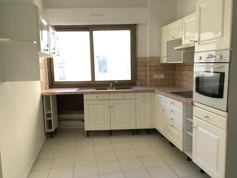 Vente appartement Hyeres 282722€ - Photo 2