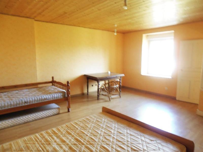 Location appartement Izenave 345€ CC - Photo 5