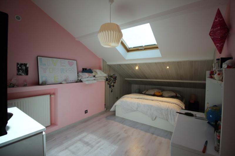 Vente de prestige maison / villa Seynod 740000€ - Photo 10