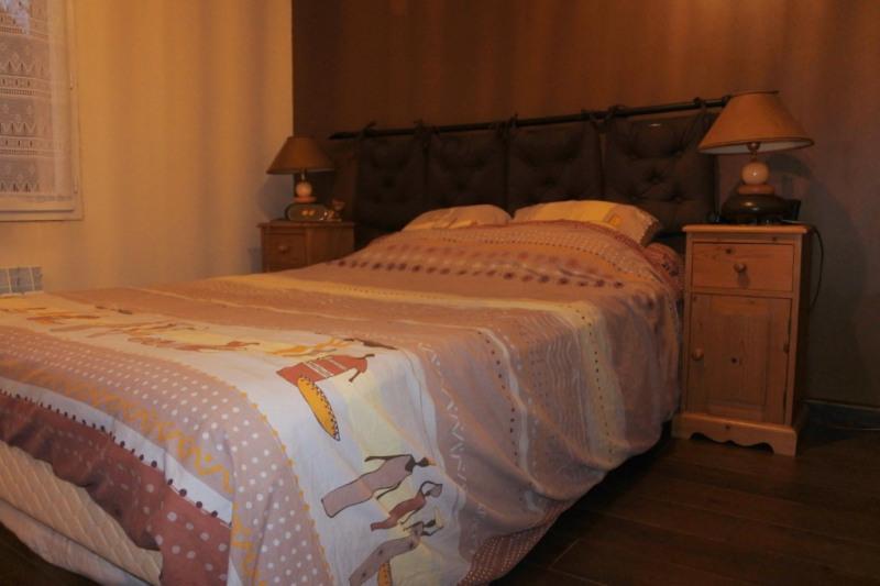 Vente maison / villa Montigny les cormeilles 467000€ - Photo 7