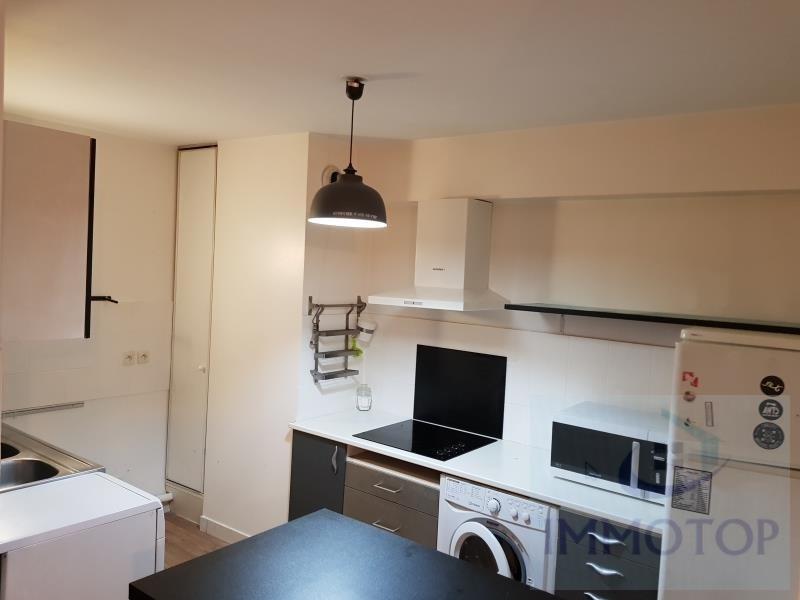 Vendita appartamento Paris 20ème 389000€ - Fotografia 17