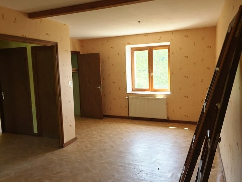 Vente maison / villa Lapte 113 000€ - Photo 7