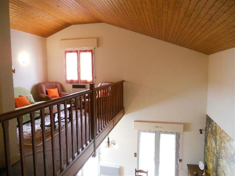 Location vacances maison / villa Vaux-sur-mer 518€ - Photo 9