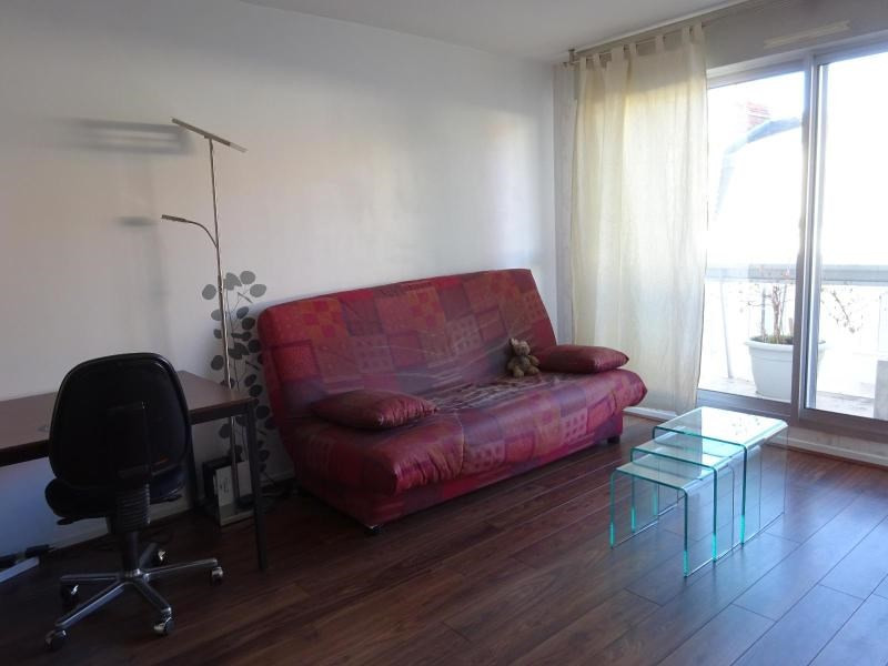Location appartement Vichy 250€ CC - Photo 2