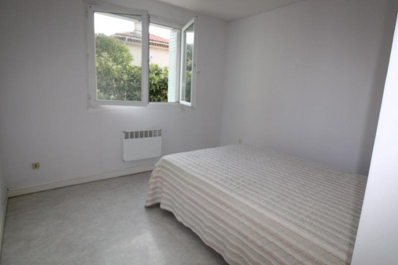 Venta  apartamento Hyeres 197900€ - Fotografía 11