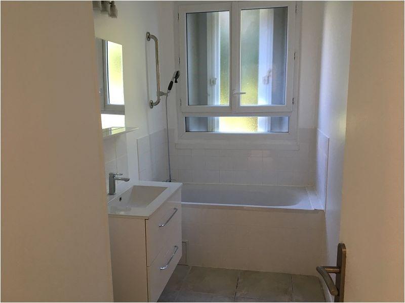 Rental apartment Yerres 1044€ CC - Picture 4