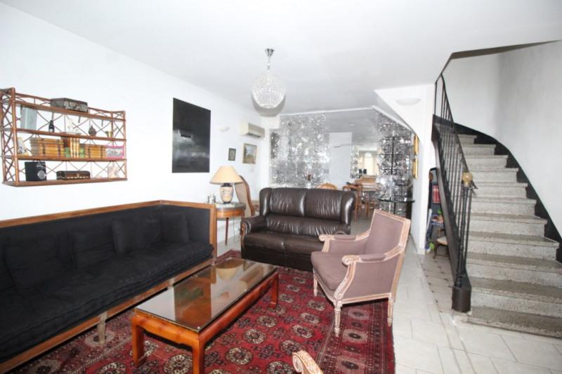 Vente maison / villa Port vendres 235000€ - Photo 2