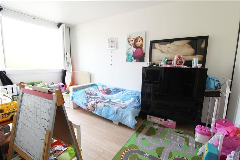 Sale apartment Maurepas 247000€ - Picture 6