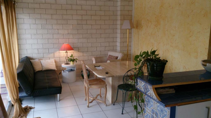 Vente appartement Royan 220 000€ - Photo 1