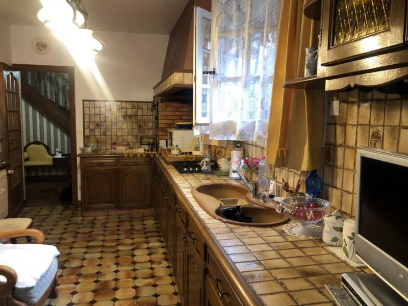 Vitalicio  casa Mouy 227500€ - Fotografía 17