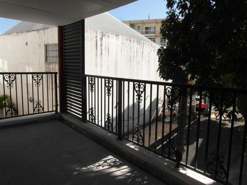 Vente appartement St denis 330000€ - Photo 2