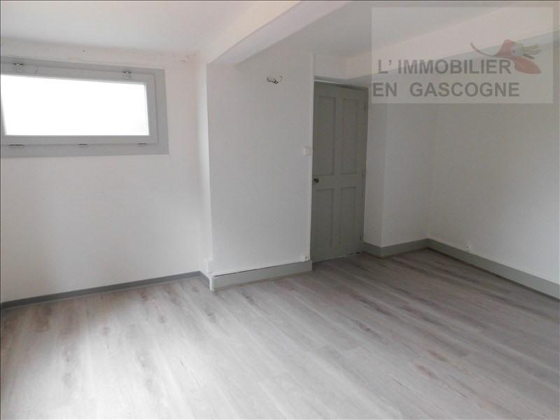 Affitto appartamento Auch 420€ CC - Fotografia 7