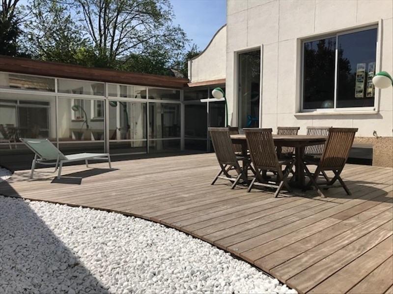 Venta de prestigio  casa Orléans 630000€ - Fotografía 7