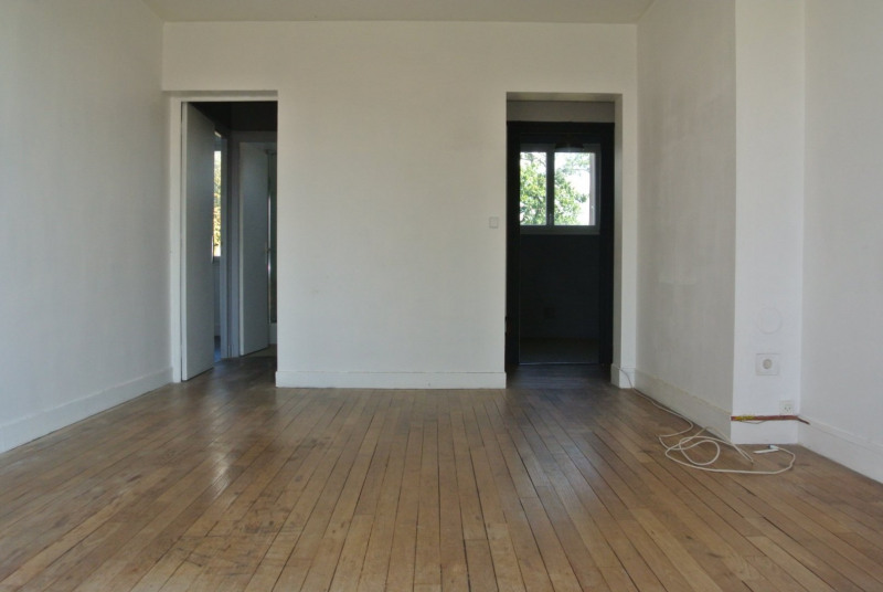 Sale apartment Clichy-sous-bois 128 000€ - Picture 5
