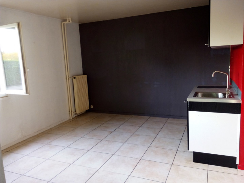 Vente appartement Villiers-sur-marne 101 650€ - Photo 4