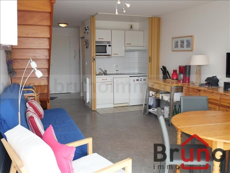 Sale apartment Le crotoy 175 000€ - Picture 4