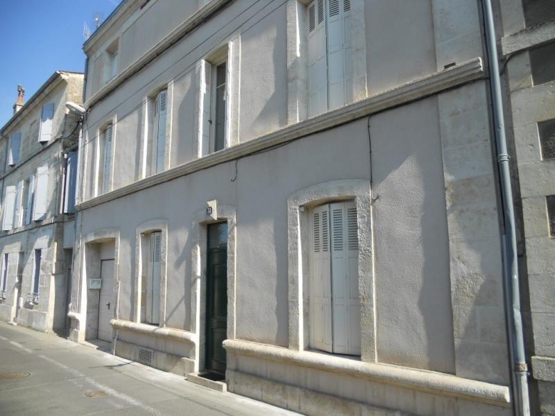 Vente maison / villa Niort 294000€ - Photo 1