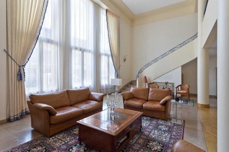 Venta  casa Grandvilliers 305000€ - Fotografía 2