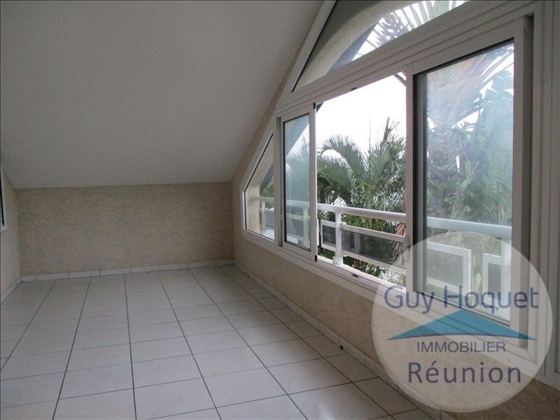 Verkoop  huis L etang sale les hauts 407550€ - Foto 6