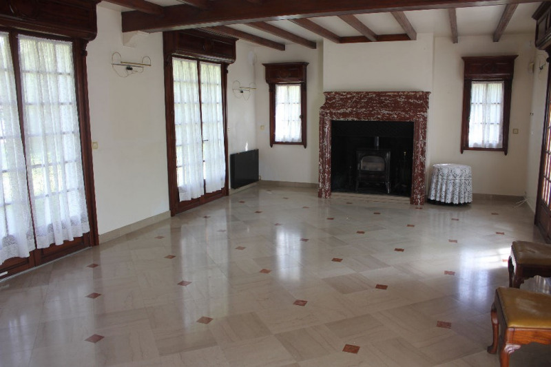 Deluxe sale house / villa Le touquet paris plage 892 500€ - Picture 5