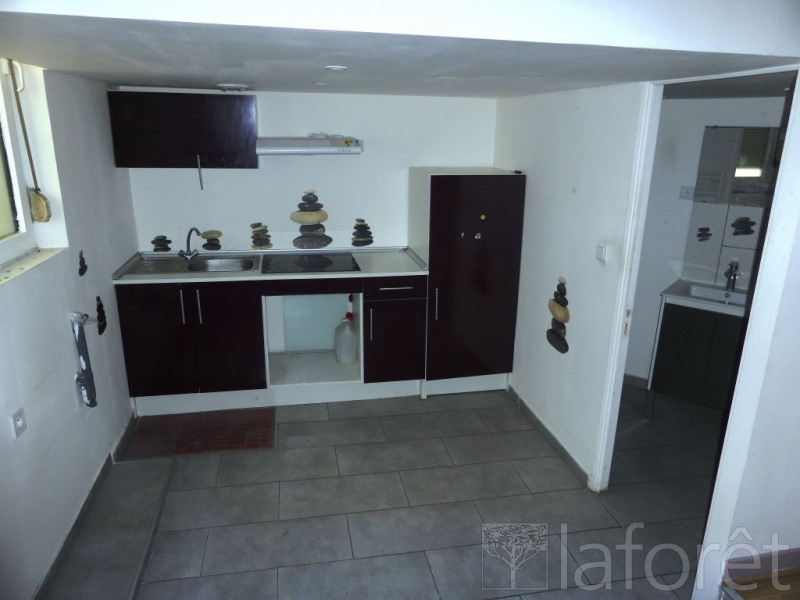 Location appartement Tourcoing 585€ CC - Photo 2