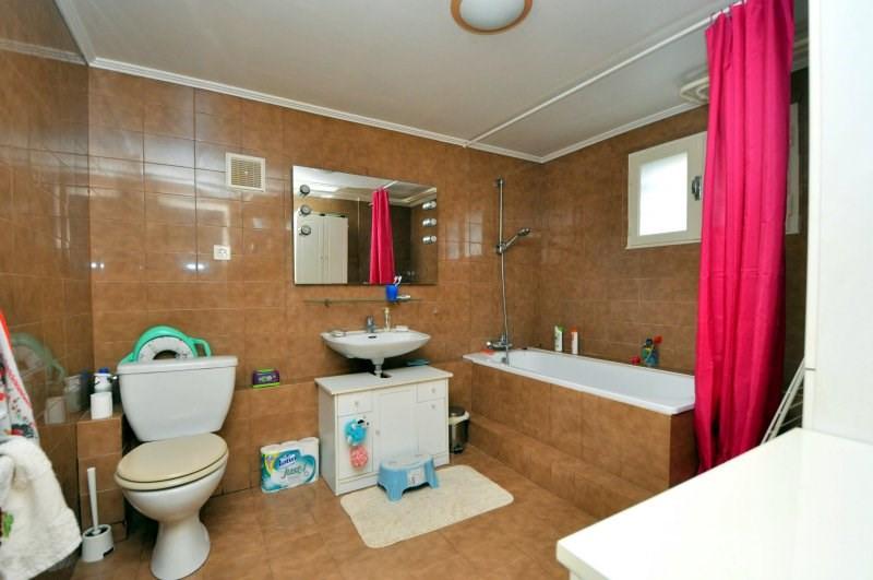 Sale house / villa Limours 329000€ - Picture 13