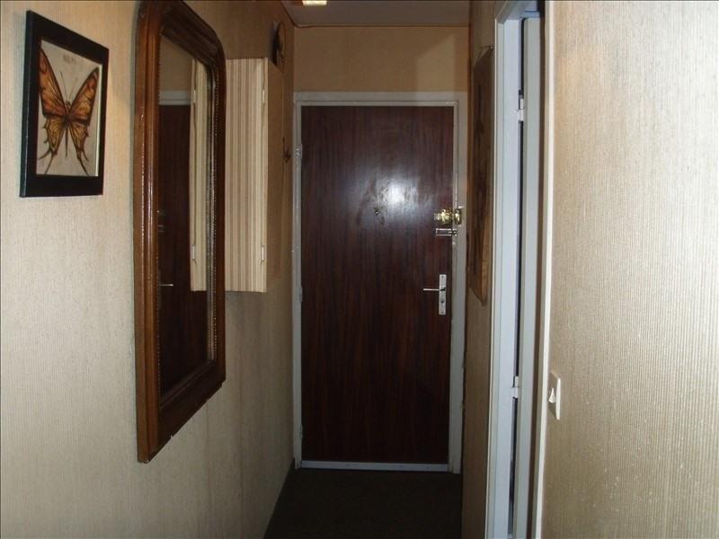 Vente appartement Honfleur 99900€ - Photo 6