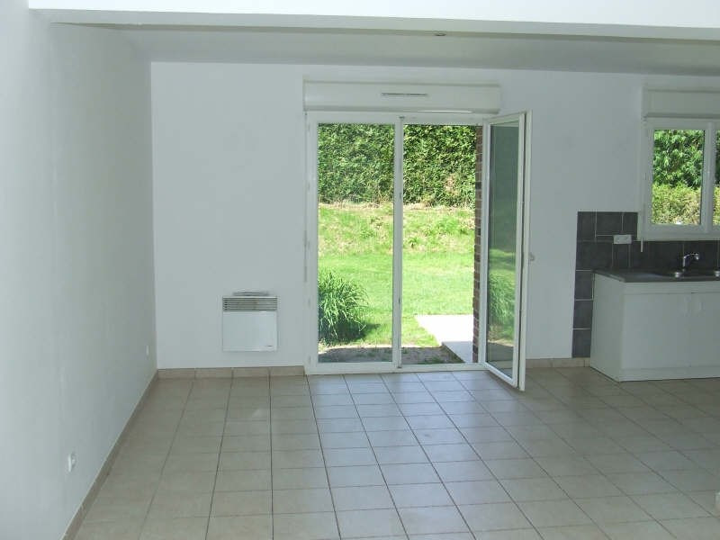 Location maison / villa Taisnieres en thierache 630€ CC - Photo 3