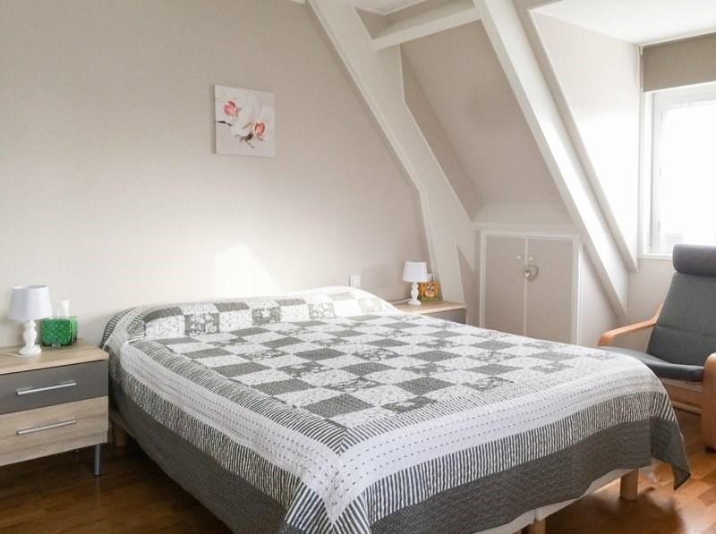 Sale house / villa Caen 299000€ - Picture 8