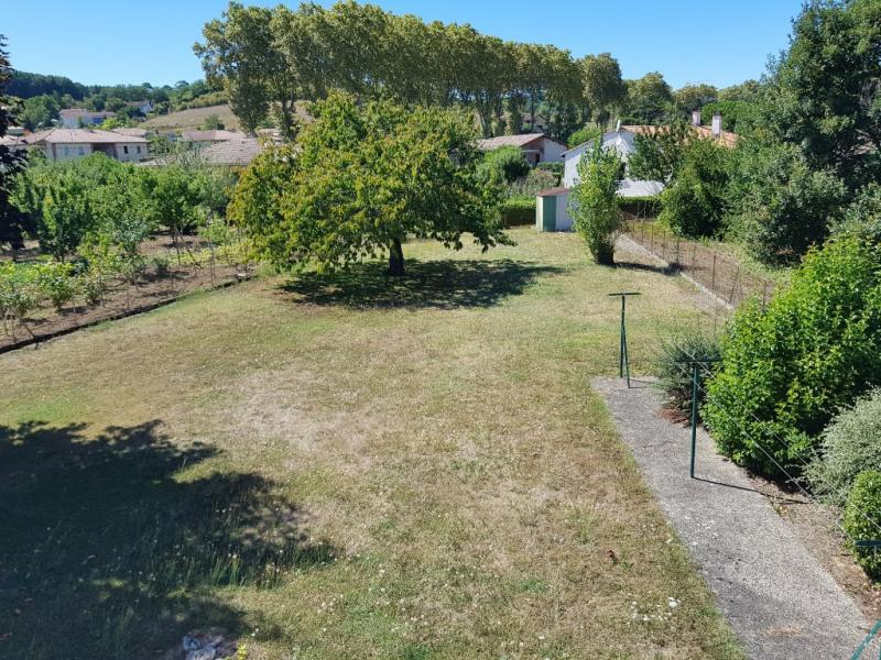 Sale house / villa Layrac 171000€ - Picture 13