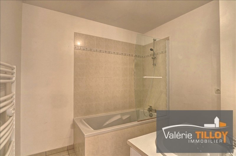 Sale apartment Bruz 160 425€ - Picture 7