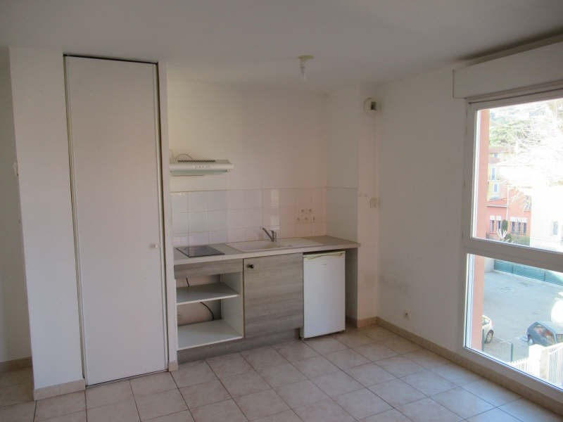 Vente appartement Grasse 130 000€ - Photo 1