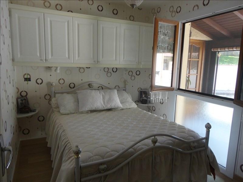 Sale house / villa Roquefixade 269000€ - Picture 9
