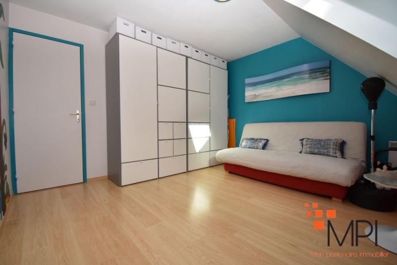 Sale house / villa L hermitage 348150€ - Picture 8