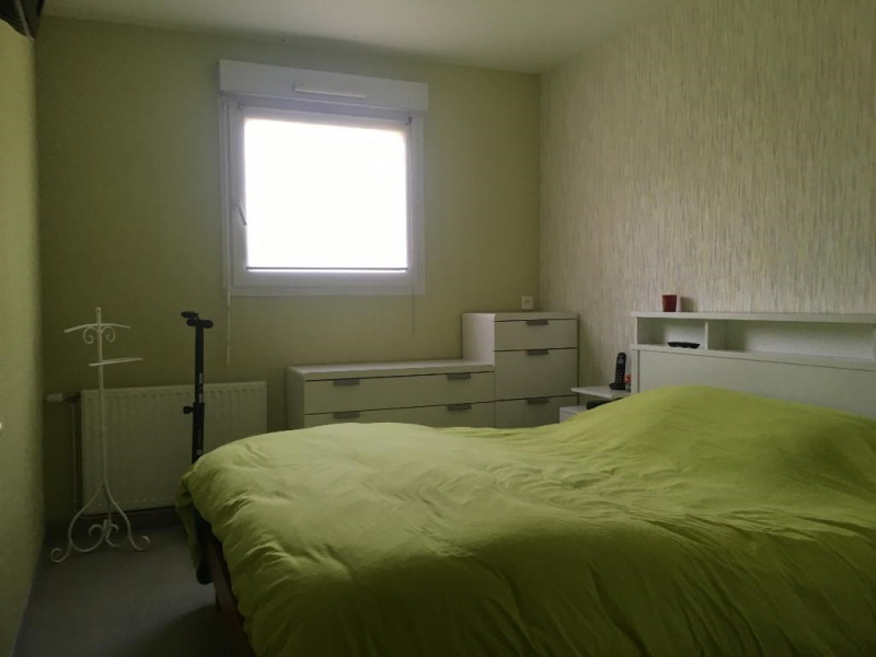 Vente appartement Janze 146300€ - Photo 6