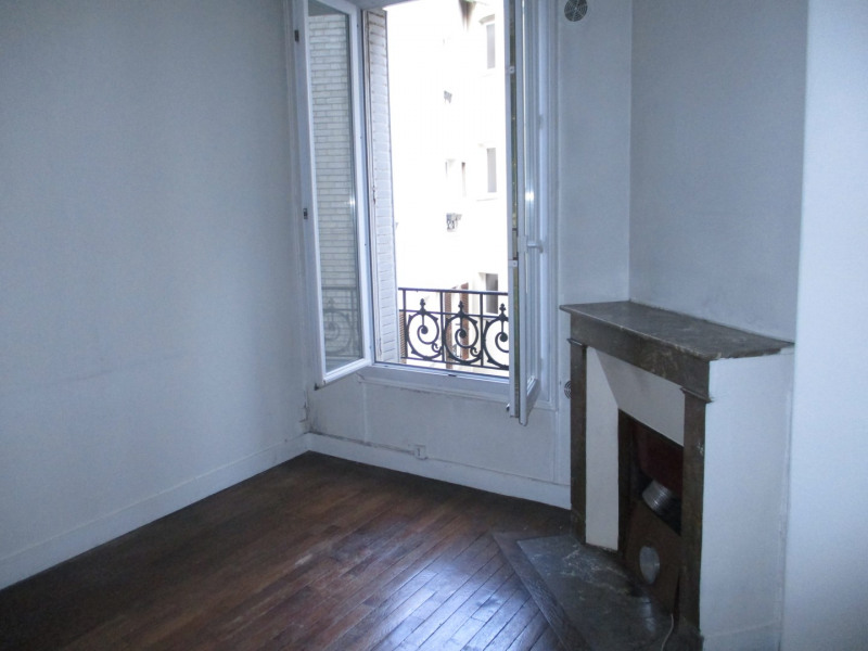 Vente appartement Nogent-sur-marne 215 000€ - Photo 5