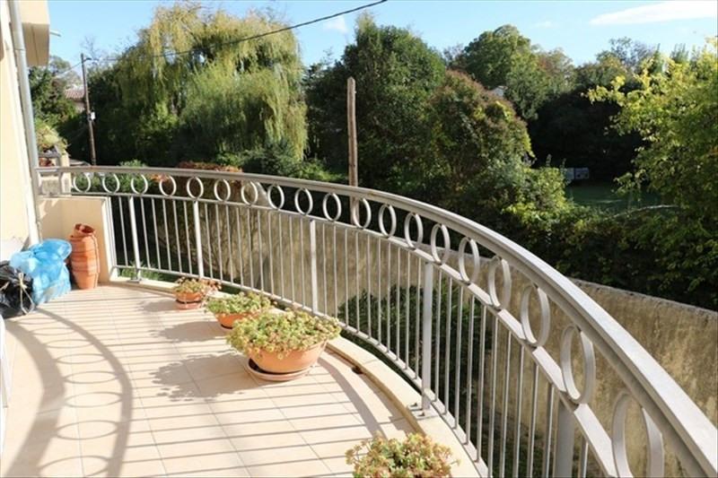 Sale apartment Montelimar 133000€ - Picture 1