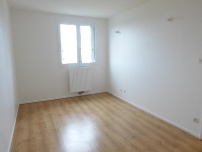 Location appartement Dijon 723€ CC - Photo 6
