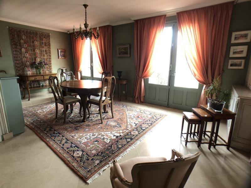 Sale house / villa Juvisy sur orge 525000€ - Picture 4