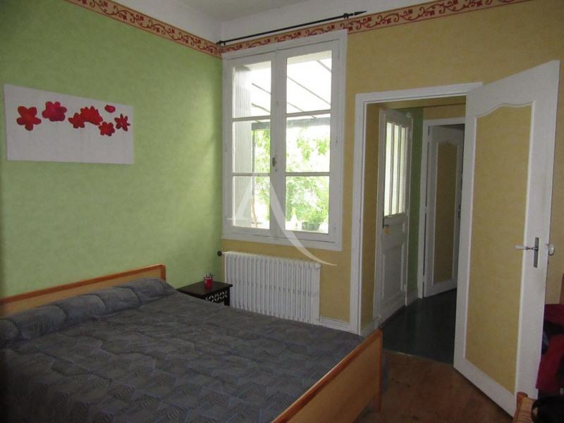 Vente maison / villa Perigueux 174900€ - Photo 9
