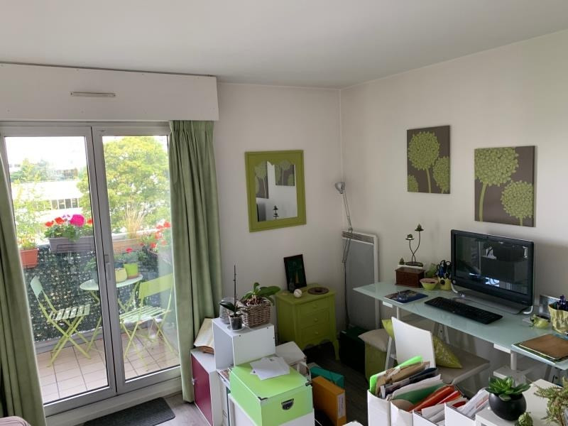 Vente appartement Clichy 870 000€ - Photo 3