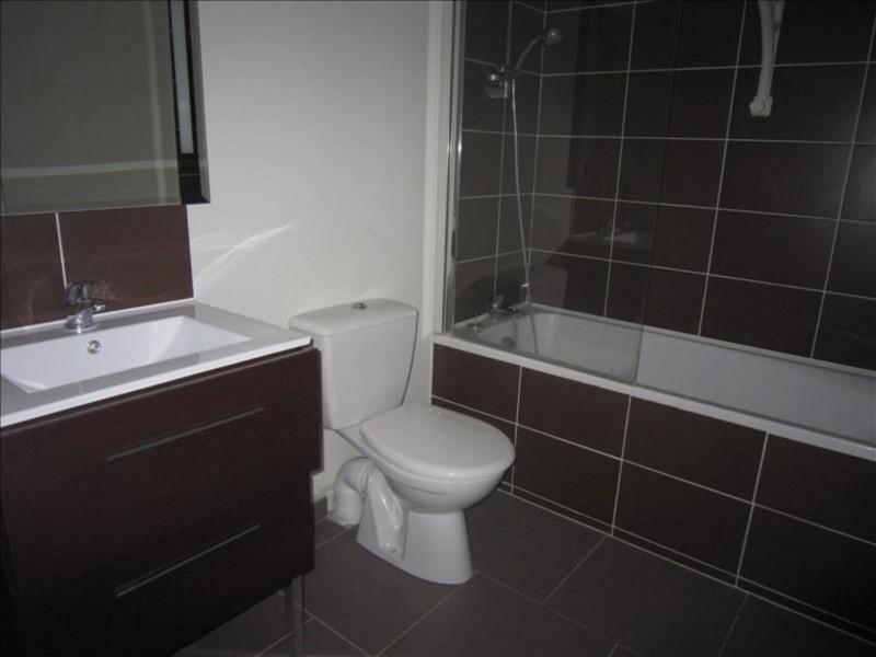 Location appartement Saint-cyprien 544€ CC - Photo 3