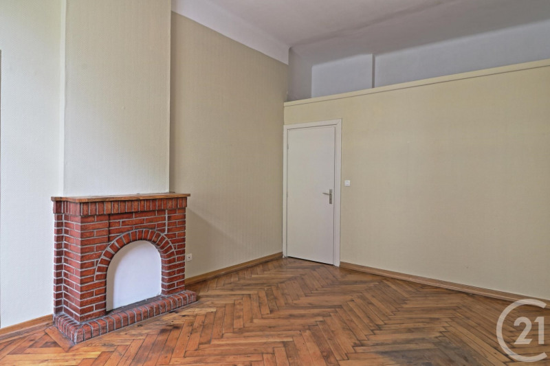 Location appartement Plaisance du touch 455€ CC - Photo 4