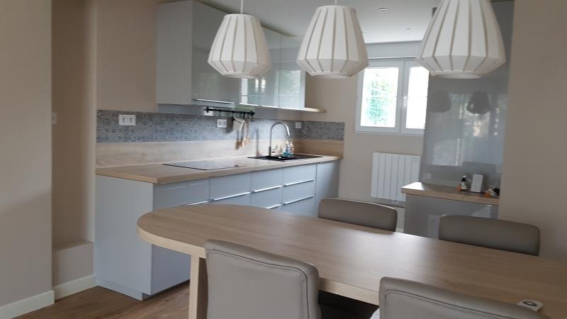 Location maison / villa Taverny 1380€ CC - Photo 2