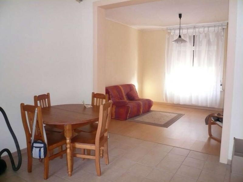 Sale house / villa Caudry 105000€ - Picture 3